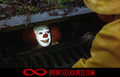 Pennywise - stephen-kings-it photo