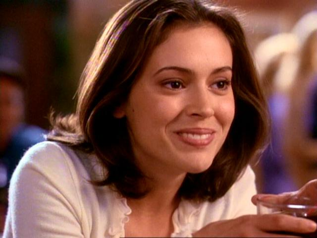 charmed episodenguide staffel 7