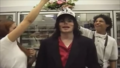 Private home movies - michael-jackson photo