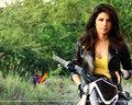 Priyanka Chopra - priyanka-chopra wallpaper