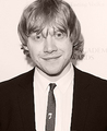 RG - rupert-grint fan art