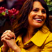Rach  - rachel-berry icon