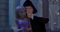 Rapunzel and Frollo - the-hunchback-of-notre-dame-and-tangled screencap