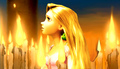 Rapunzel sings God Help the Outcast - the-hunchback-of-notre-dame-and-tangled screencap