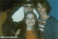 Rare Picture of River ♥ - river-phoenix photo