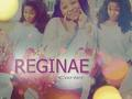 Reginae Carter - reginae-carter photo