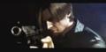 Resident Evil 6 - resident-evil screencap