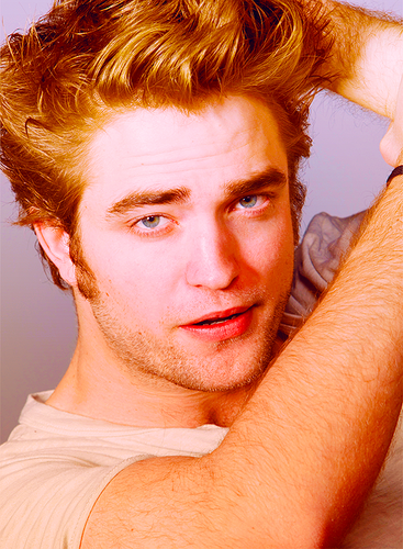 Robert Pattinson wallpaper probably containing a portrait entitled Rob