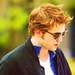 Robert <3