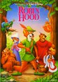 Robin Hood Katie The Movie - walt-disneys-robin-hood screencap