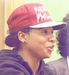 Roc Is So Cute $wagg