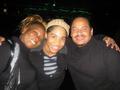 Roc Royal's Mom & Dad :)