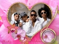 Roc Royal with MB - roc-royal-mindless-behavior photo
