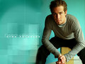ryan-reynolds - Ryan <3 wallpaper