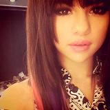 Selena Gomez Icons SG-selena-gomez-28524775-160-160