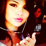 Selena Gomez Icons SG-selena-gomez-28524780-160-160