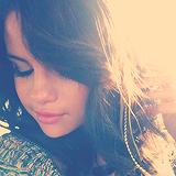 Selena Gomez Icons SG-selena-gomez-28524783-160-160