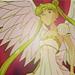 SM Sailor Stars