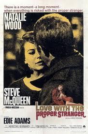 Steve McQueen wallpaper with animê called SM