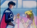 sailor-moon - Sailor Moon Supers screencap