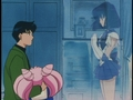 Sailor Moon Supers - sailor-moon screencap