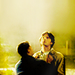 Sam & Dean - the-winchesters icon