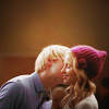 Sam and Quinn images Sam and Quinn ♥ photo
