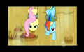 Screenshots from Youtube - my-little-pony-friendship-is-magic screencap