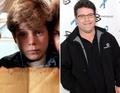 Sean Astin as