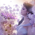 Selena Gomez & The Scene – Intuition [FanMade] - a-year-without-rain fan art