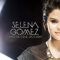 Selena Gomez & The Scene – Spotlight [FanMade] - a-year-without-rain fan art