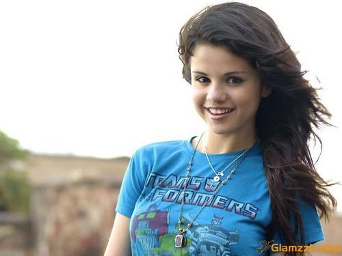 Selena In Blue 最佳, 返回页首