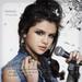 Selena,Miley.....