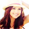 Selena Gomez Icons Selena-selena-gomez-28561764-100-100