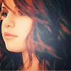 Selena Gomez Icons Selena-selena-gomez-28561771-100-100