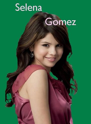 SelenaGomezPosters