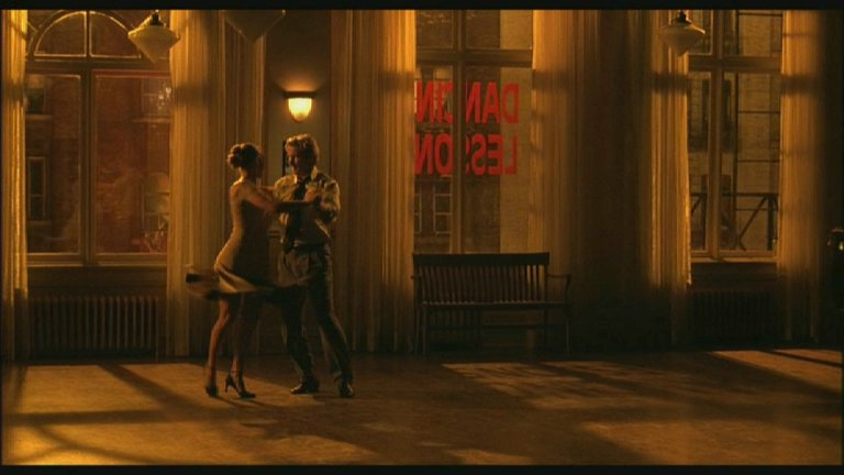 Shall We Dance Movie Wallpapers: Shall We Dance Images Shall We Dance