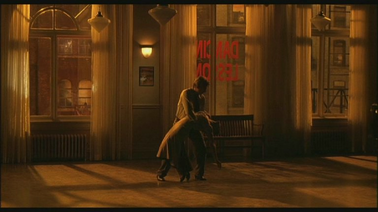 Shall We Dance Images Hi Hd Wallpaper And Background