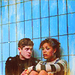 Simon &amp; Alisha - simon-and-alisha icon