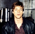 Smexyy Mark Hamil - mark-hamill photo