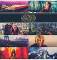 Star Wars: Revenge of the Sith - star-wars-revenge-of-the-sith fan art