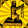 Stephano icon pewdiepie icon 28506159 fanpop - Pewdiepie icon ...
