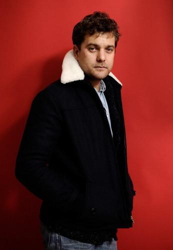 "Sundance 2012 : ""Lay The Favorite"" Portraits"