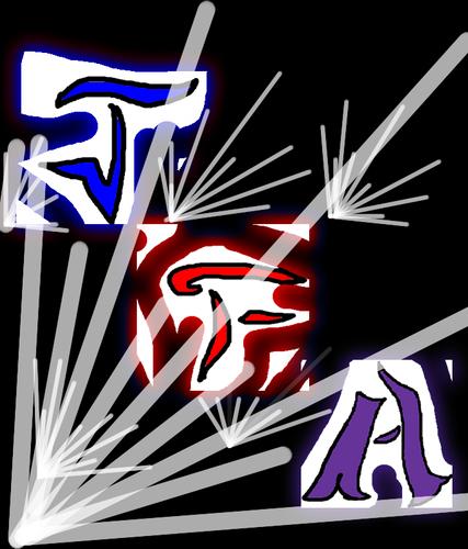 T.F.A