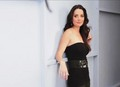 TV Guide Photoshoot - erica-durance photo