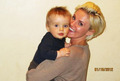 Tana and Henry - brandon-flowers photo