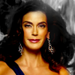Teri Hatcher/ Susan Mayer - desperate-housewives icon