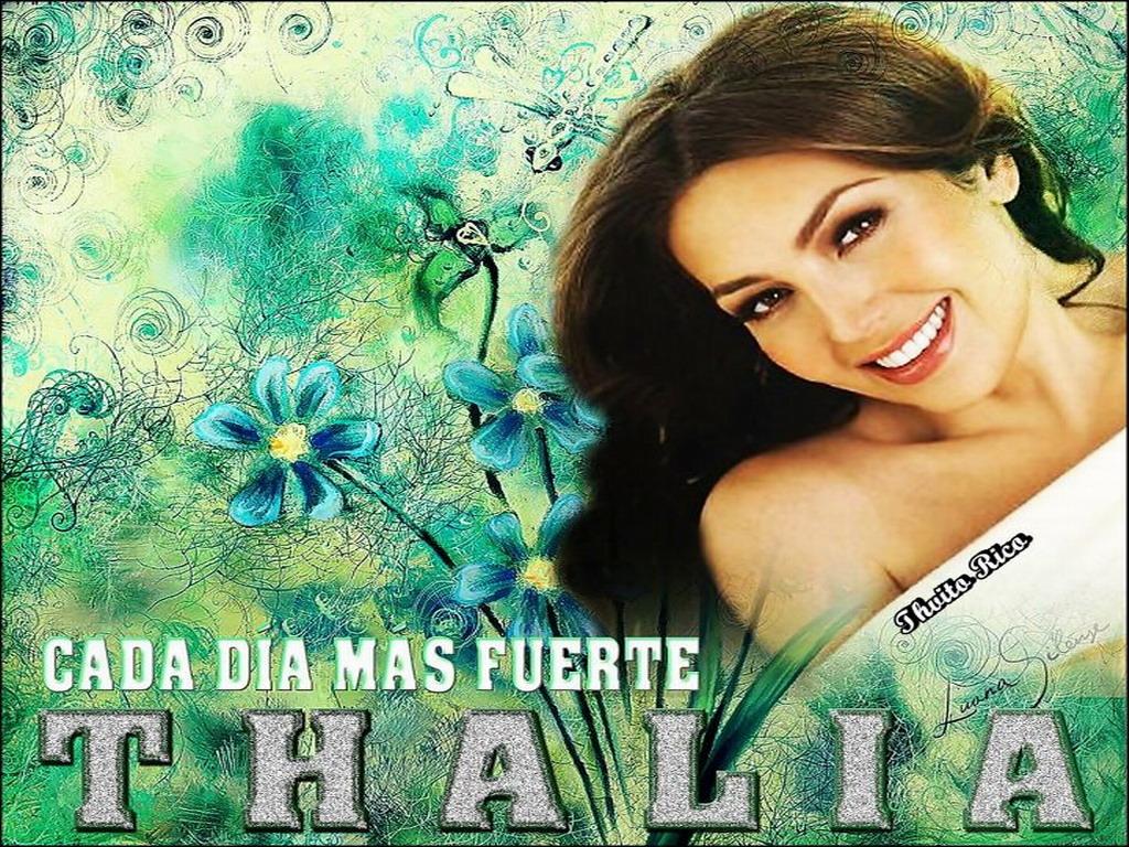 http://images5.fanpop.com/image/photos/28500000/Thalia-thalia-28574908-1024-768.jpg