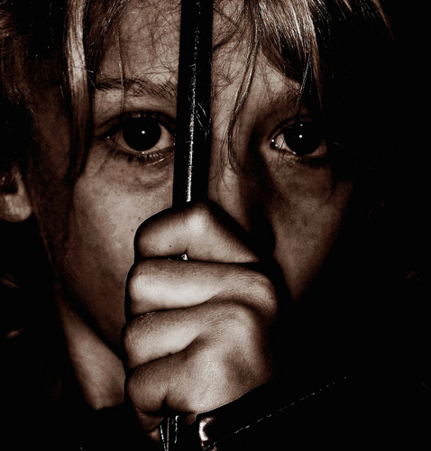 They never thought for this life - stop-child-abuse Photo
