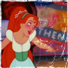 Thumbelina ♥.